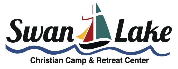 Swan Lake Christian Camp & Retreat Center
